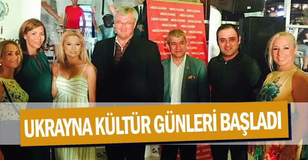 ukrayna_kultur_gunleri_basladi_h140421_f1804