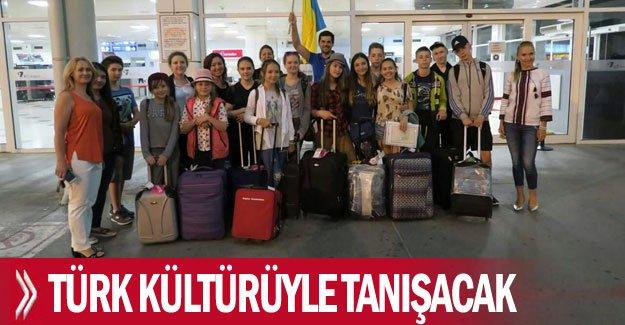 ukraynali_sehit_ve_gazi_cocuklari_turk_kulturuyle_tanisacak_h138239_d5d76