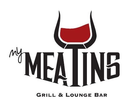 meating_1